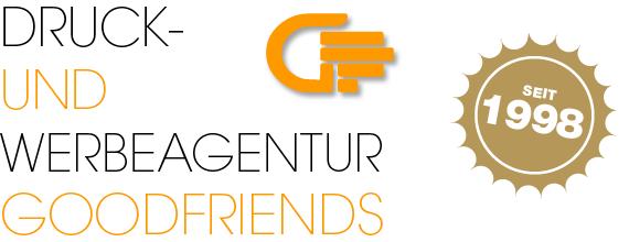 druckerei_goodfriends_wien_logo
