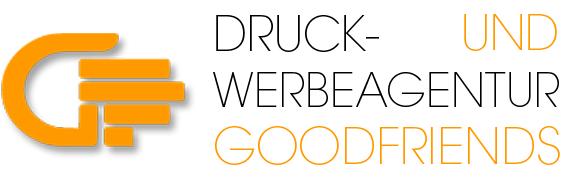druckerei_goodfriends_wien_logo2