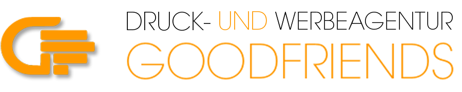 druckerei_goodfriends_wien_logo_mobil