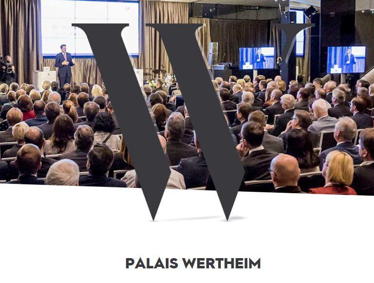 palais_wertheim_wien_1010_eventlocation